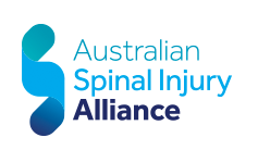 Australian Spinal Injury Alliance